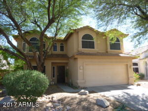 26239 N 45TH Place, Phoenix, AZ 85050