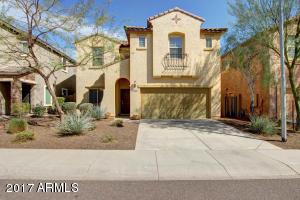 5428 W HOBBY HORSE Drive, Phoenix, AZ 85083