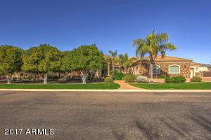 3518 E KENWOOD Street, Mesa, AZ 85213