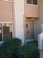 5476 W LAURIE Lane, Glendale, AZ 85302