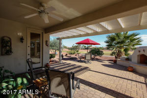 23131 N MONTECITO Avenue, Sun City West, AZ 85375