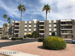 453 S PARKCREST, 442, Mesa, AZ 85206