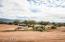 16907 E MADRE DEL ORO Drive, Rio Verde, AZ 85263
