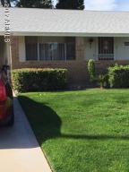 13602 N EMBERWOOD Drive, Sun City, AZ 85351