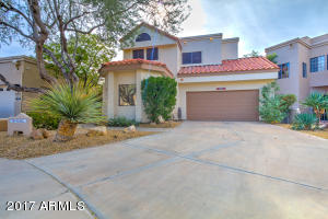 23515 N 75TH Place, Scottsdale, AZ 85255