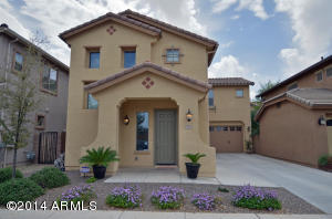 18841 E PELICAN Court, Queen Creek, AZ 85142