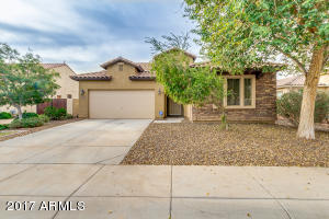 Property for sale at 3971 E Yellowstone Place, Chandler,  AZ 85249