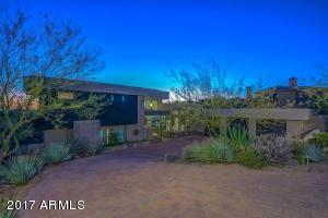 Property for sale at 9132 N Fireridge Trail, Fountain Hills,  AZ 85268