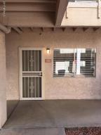 12123 W BELL Road, 113, Surprise, AZ 85378