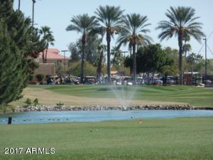 2119 N RECKER Road, Mesa, AZ 85215