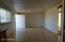 2108 N 39 Avenue, Phoenix, AZ 85009