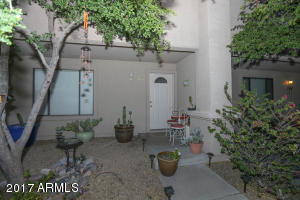 16624 E ALMONT Drive, 102, Fountain Hills, AZ 85268