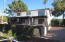 1501 E WESTWIND Way, Tempe, AZ 85283
