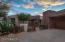 10081 E Taos Drive, Scottsdale, AZ 85262