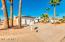 5356 W GARDEN Drive, Glendale, AZ 85304