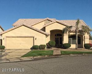 6165 N 79TH Lane, Glendale, AZ 85303