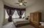 5312 W BUCKSKIN Drive, Eloy, AZ 85131