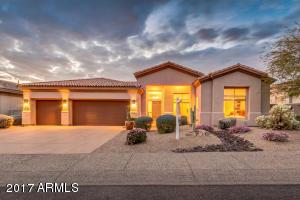 20514 N 83RD Place, Scottsdale, AZ 85255