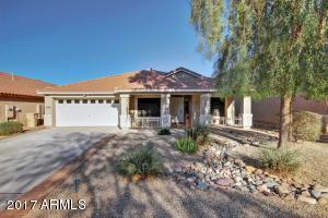 28993 N CALCITE Way, San Tan Valley, AZ 85143
