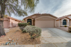 21831 N 48TH Place, Phoenix, AZ 85054