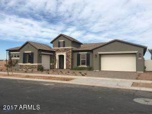 5645 S CROWLEY, Mesa, AZ 85212