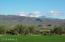 18709 E MESQUITE Circle, Rio Verde, AZ 85263