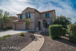 5315 W PINNACLE VISTA Drive, Phoenix, AZ 85083