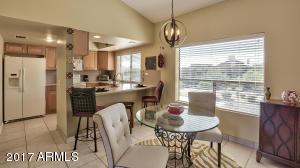 16255 E ROSETTA Drive, 50, Fountain Hills, AZ 85268