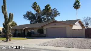 5833 E BETTY ELYSE Lane, Scottsdale, AZ 85254
