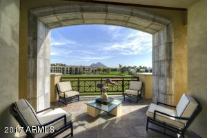 Property for sale at 2 E Biltmore Estate Unit: 312, Phoenix,  AZ 85016