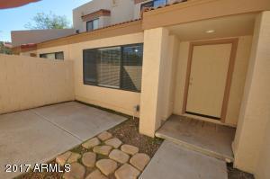 4830 W NEW WORLD Drive, Glendale, AZ 85302