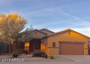 Property for sale at 866 E Virgo Place, Chandler,  AZ 85249