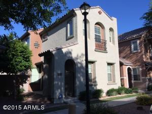 2007 N 78TH Avenue, Phoenix, AZ 85035
