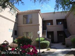 11680 E SAHUARO Drive, 2014, Scottsdale, AZ 85259