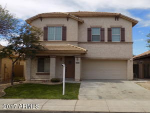 42952 N OUTER BANK Court, Anthem, AZ 85086