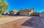 8821 W PUGET Avenue, Peoria, AZ 85345