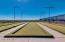 5331 S CHATSWORTH, Mesa, AZ 85212