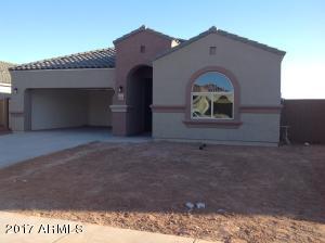 13503 W DESERT MOON Way, Peoria, AZ 85383
