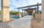 23920 N CHURCH Road, Scottsdale, AZ 85255
