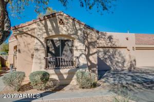 1260 S LINDSAY Road, 38, Mesa, AZ 85204