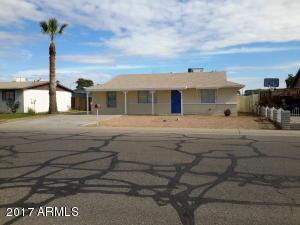 5525 N 69TH Avenue, Glendale, AZ 85303