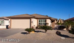 3482 E CHERRY HILLS Place, Chandler, AZ 85249