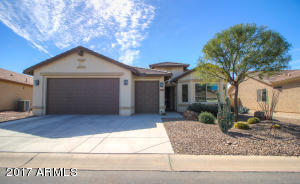 5173 W BUCKSKIN Drive, Eloy, AZ 85131