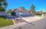 10553 E MICHIGAN Avenue, Sun Lakes, AZ 85248