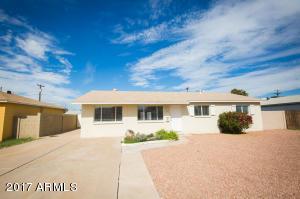 1310 W Laird Street, Tempe, AZ 85281