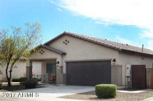 287 W REEVES Avenue, San Tan Valley, AZ 85140