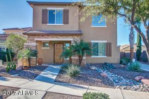 Property for sale at 857 E Waterview Place, Chandler,  AZ 85249