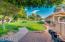 1119 E SANDPIPER Drive, Tempe, AZ 85283