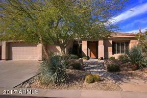 11108 E WINCHCOMB Drive, Scottsdale, AZ 85255