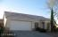22406 N COCHISE Lane, Sun City West, AZ 85375